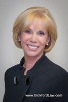 Nancy J. Bickford