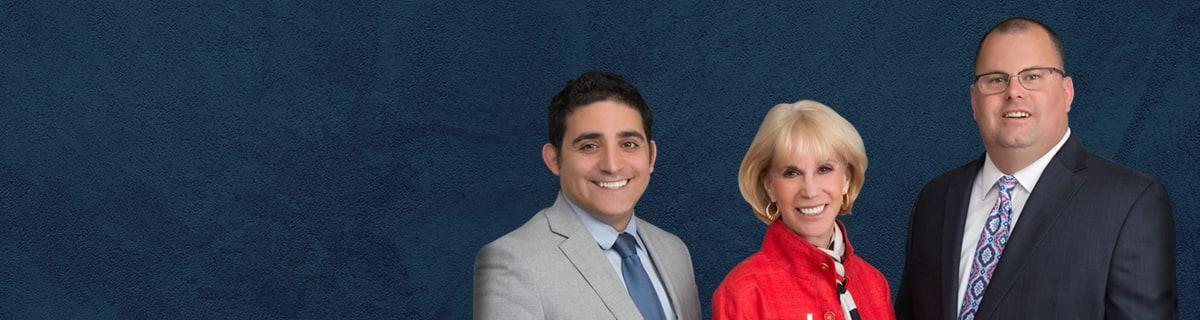 Form Interrogatories | San Diego Divorce Lawyers Bickford