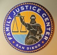 San Diego Family Justice Center